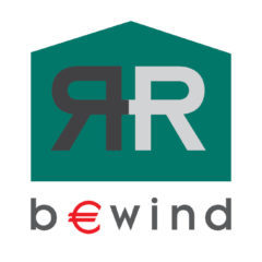 RR bewind